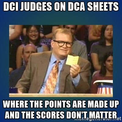 dca-in-dci-meme