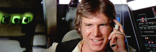 harrison-ford-han-solo-slice