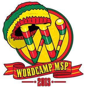 WordCamp_2013