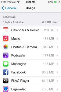 calendar_storage_ios7-1