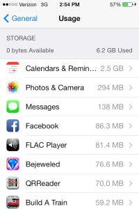 calendar_storage_ios7-2
