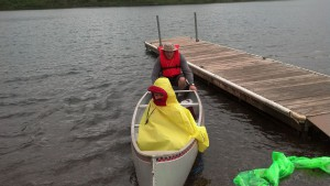 justin_jules_canoe