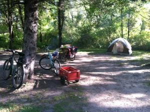 bike_trip_campsite