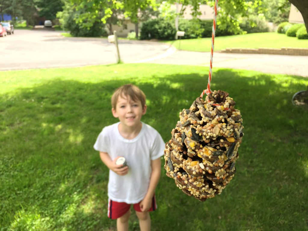 jules-pinecone-bird-feeder