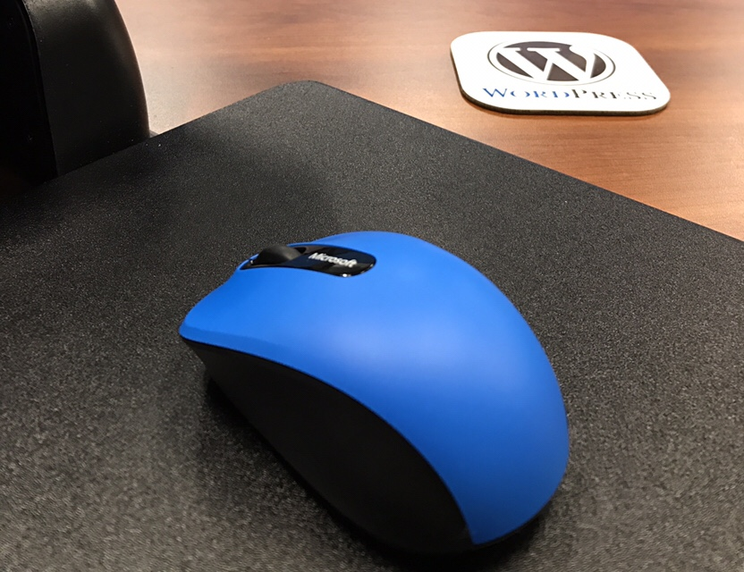 bluetooth mobile mouse 3600 manual